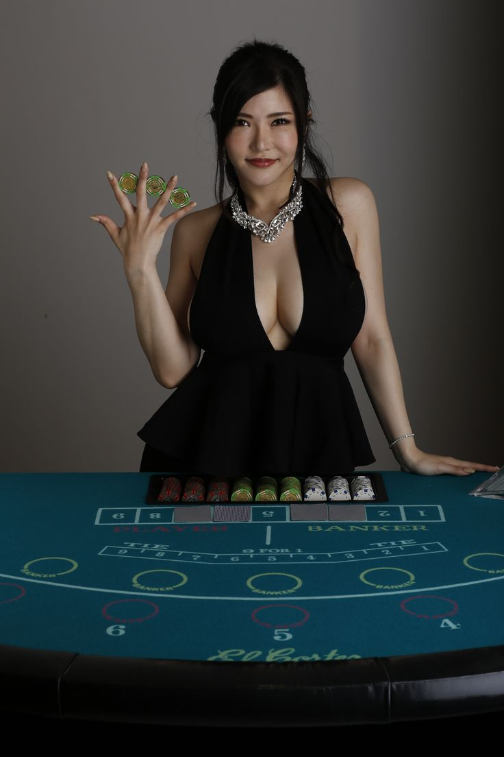 Two player blackjack