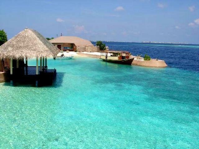 Tahiti+Vacation+Package