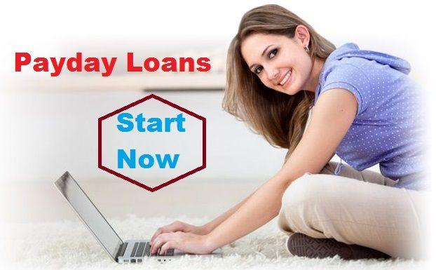 Payday Loans- The Finest Financial Alternative For Working People