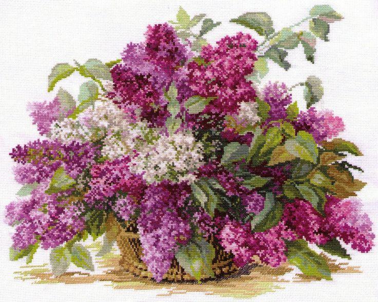 kwiaty / bukiet | Wpisy w kategorii kwiaty / BUKIETY | Blog Olga-OLG: LiveInternet - Pamiętniki rosyjskie Obsługa online