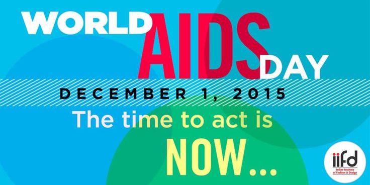You can't get AIDS from a hug or a handshake or a meal with a friend.  World AIDS DAY  Times to Spread HIV/AIDS Awareness  For Fashion Designing, Get more info @ http://iifd.in or http://iifd.in/diploma-in-interior-designing/ @ 9803329989, 0172-4007918  #best #fashion #designing #institute #chandigarh #mohali #punjab #design #fashionDesign #iifd #indian #degree #iifd.in #admission #create #missindia #imagine #northIndia #law
