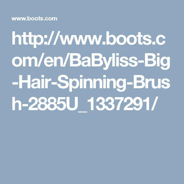 http://www.boots.com/en/BaByliss-Big-Hair-Spinning-Brush-2885U_1337291/