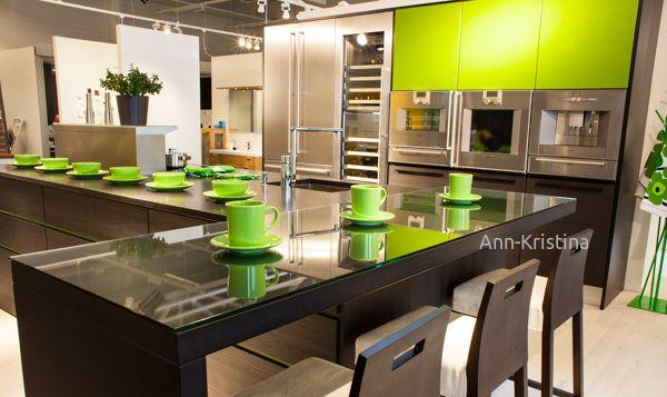 Ann-Kristina Al-Zalimi, keittiö, puustelli keittiö, kitchen, kitchen puustelli, puustelli