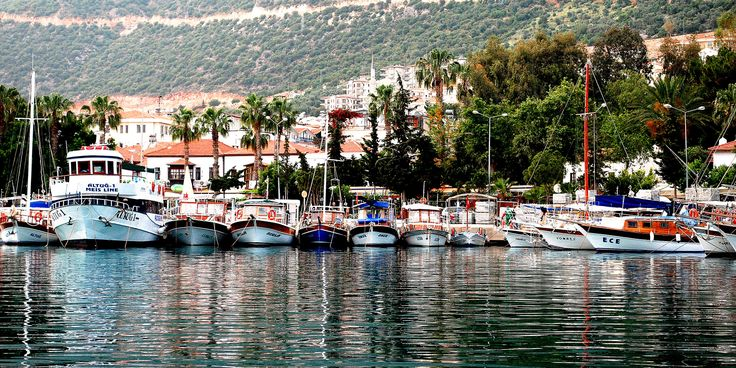 #Kaş #Antalya #Türkiye #Turkey #summer #yaz #tatil #deniz #gezi #tarih #travel #historical #photo #sea #view #swim #Akdeniz  #themediterraneansea #tourism #turizm #hotel #hostel #reservation #onlinemarketing #rezervasyon #chill #HotelRunner www.hotelrunner.com