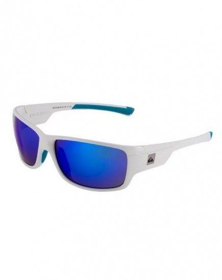 Tutti gli Occhiali da Sole Uomo più trendy del 2014 occhiali da sole 2014 uomo Quicksilver