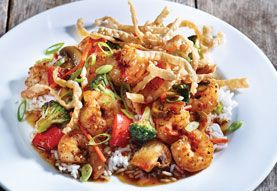 Applebees menu prices and coupons 2016, Applebee's menu and specials 2016