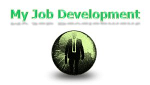 Experts In Career Development - My Job Development - Need Our Help?