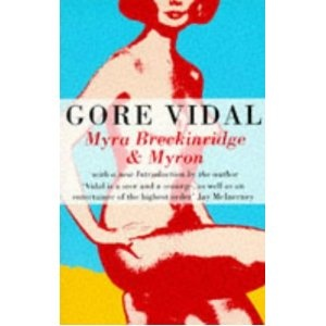 20 best books worth reading images on pinterest girls anos 80 and myra breckinridge myron fandeluxe Image collections
