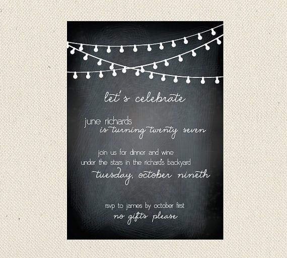 Hey, I found this really awesome Etsy listing at http://www.etsy.com/listing/110707088/backyard-dinner-party-custom-printable