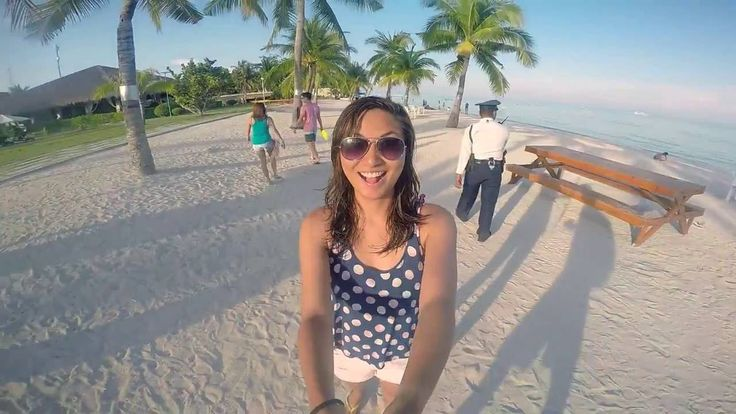 """gopro philippines 