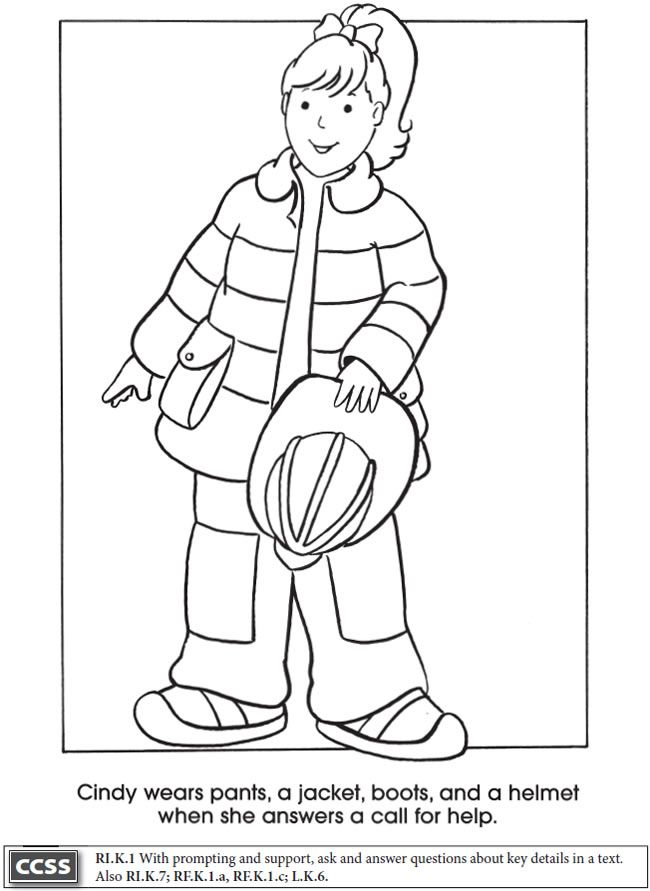 coloring pages for wright brothers - photo#24