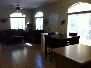 Vacation rental in Mesa from VacationRentals.com! #vacation #rental #travel