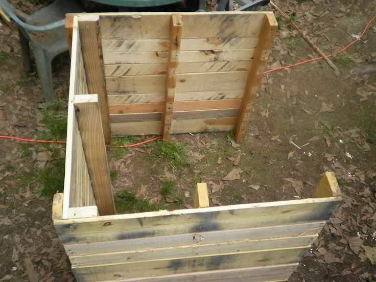 6091 best Dog Houses images on Pinterest   Dog houses, Pets and Dog cat