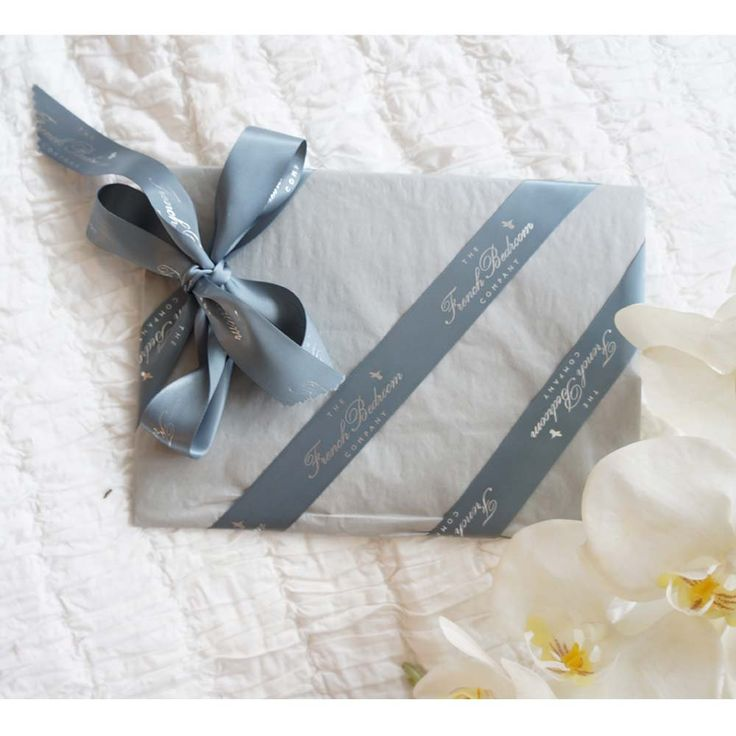 Wedding Gift List Companies : 250 gift voucher french bedrooms gift vouchers gift list wedding gifts ...