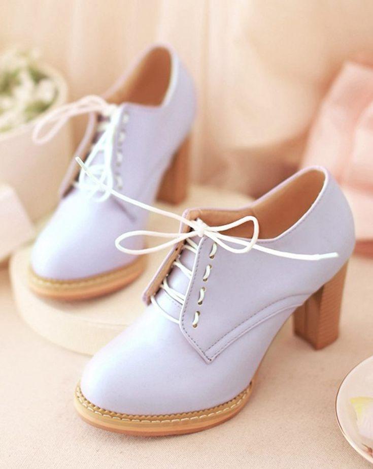 shoes high heel high heels