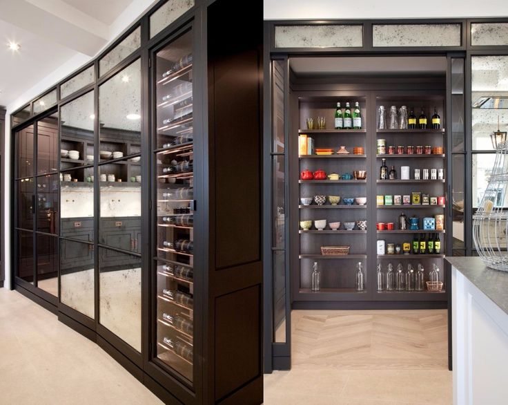 102 Best Wine Rooms Images On Pinterest Wine Cellars Kitchen Pantry And Wine Rooms