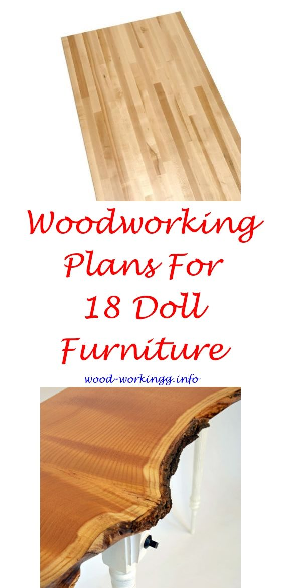 wood working photography - diy wood projects bedrooms hallways.diy wood projects christmas candle holders diy wood projects kitchen counter tops basic woodworking joints plans 3542166603