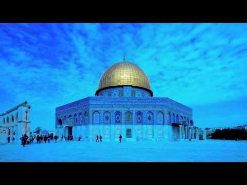 Thought I would give you a very small glimpse of a project I am editing now. I am doing a roughly 3 minute video about my recent trip to Jerusalem, including lots of time lapse snippets. Here is a brief glimpse of some of the raw footage. Hope you like.