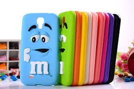 Coque m&m pour iphone 5,6,6S http://www.reparation-iphone-ipad-ipod-marseille.com/fr/