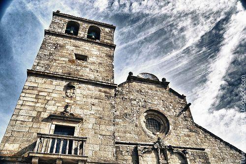 Iglesia_de_Azurara_en_Vila_do_Conde