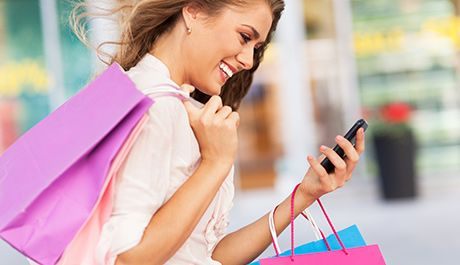 shop-gift-sms