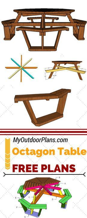 Best 25+ Picnic Tables Ideas On Pinterest | Diy Picnic Table, Rustic  Backyard And Outdoor Entertaining