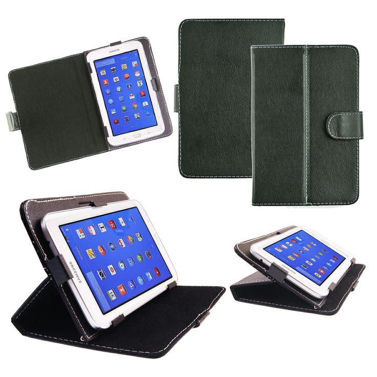 Samsung Galaxy tab 3 LITE T110 http://hurtel.pl/product-pol-2360-Uniwersalny-pokrowiec-do-tabletu-tablet-7-cali-etui-obudowa-futeral.html