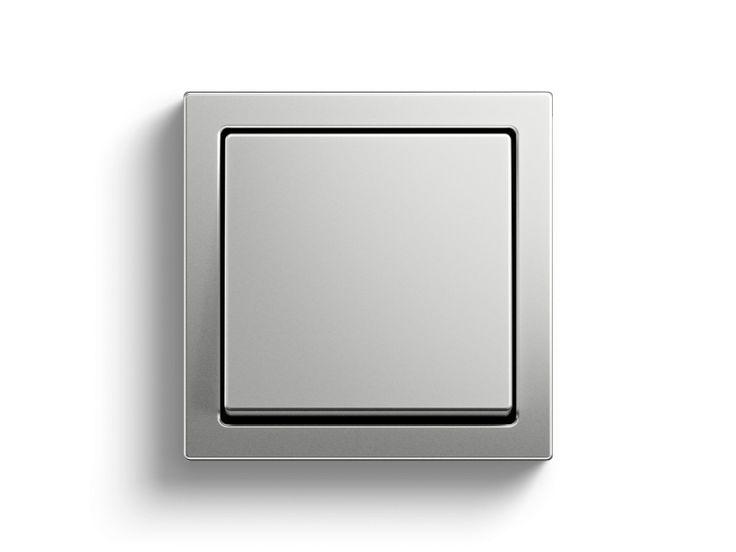 58 besten elektro bilder auf pinterest lichtschalter auburn und bastelei. Black Bedroom Furniture Sets. Home Design Ideas