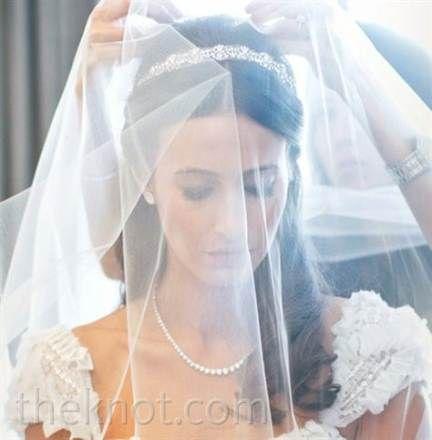 Hochzeitsfrisuren Half Up Half Down Mit Viel Zubehör 60+ Ideen