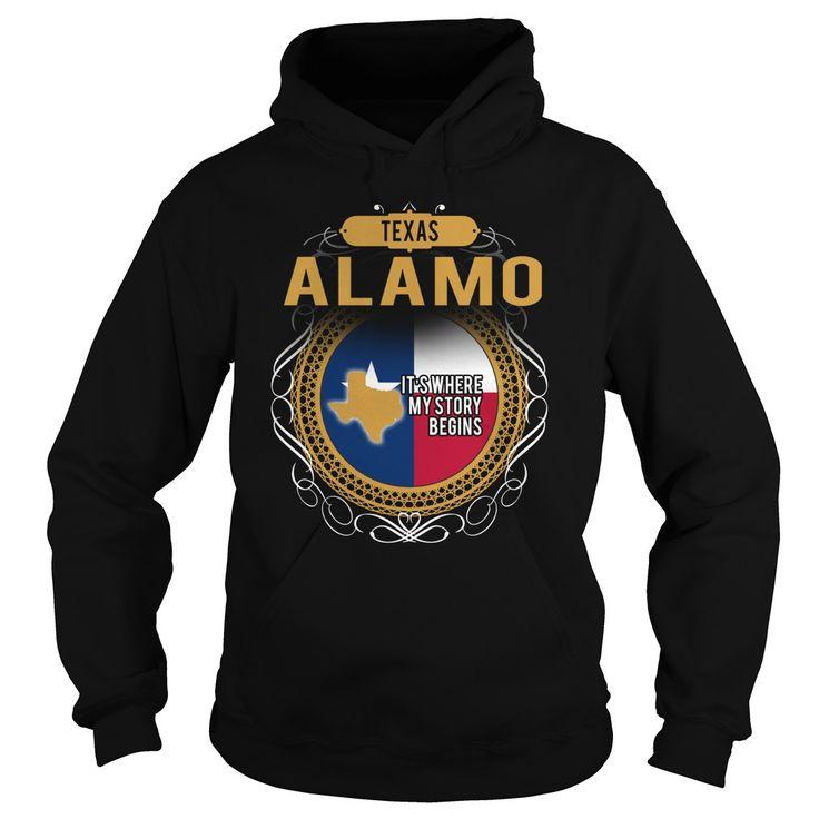 ALAMO T Shirts, Hoodies. Check price ==► https://www.sunfrog.com/LifeStyle/ALAMO-92896857-Black-Hoodie.html?41382 $38.95