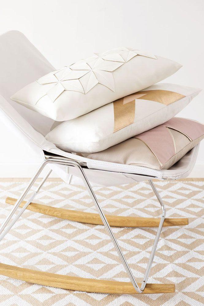 Oltre 25 fantastiche idee su cuscini per sedia su for Cuscino x sedia a dondolo