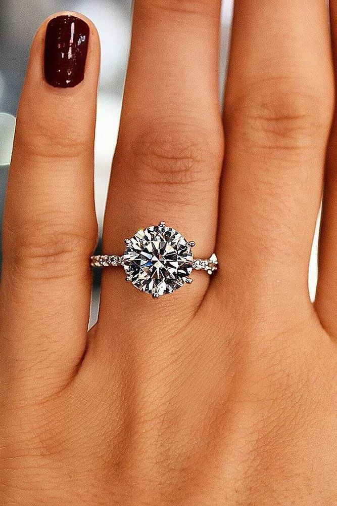 designers wedding top ring silly engagement crop diamonds reviews best wear and to on uk rings elle what stores shiny fashion etsy