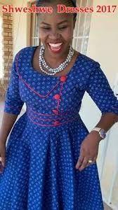 Image result for shweshwe dresses
