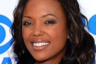 """Aisha Tyler has joined the cast of Ryan Murphy's HBO pilot """"Open."""" Plus news on """"Last Comic Standing,"""" """"The Michael J. Fox Show"""" and more."""