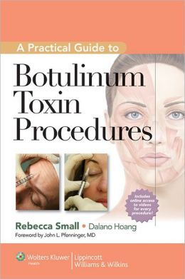 2031 A Practical Guide to Botulinum Toxin Procedures