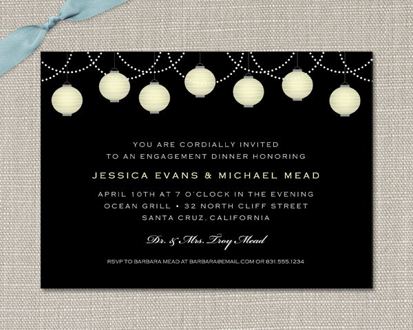 Best 25+ Formal invitation inspiration ideas on Pinterest - Formal Invitation
