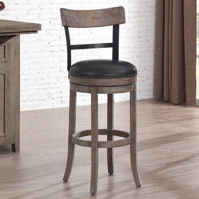 Die besten 25+ Tall bar stools Ideen auf Pinterest Barhocker - k che mit bartheke