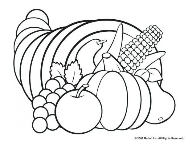 Easy Thanksgiving Coloring Worksheets Thanksgiving Coloring Book Thanksgiving Coloring Pages Fall Coloring Pages