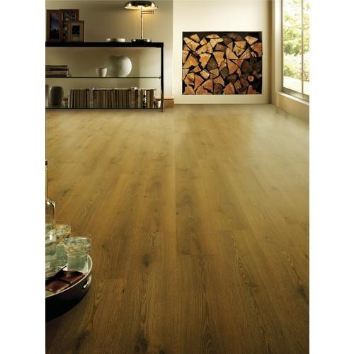 Wickes Floor Tiles : Flooring - Laminate Flooring - Flooring -Tiles & Floors - Wickes ...