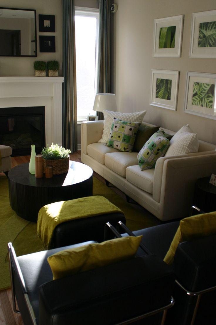 Elegant model home interior design. #design #interiors #interiordesign #modelhome #designinspiration #inspiration #decor #homes