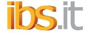 #Codici #Sconto #IBS e #promozioni su Omaggi.net