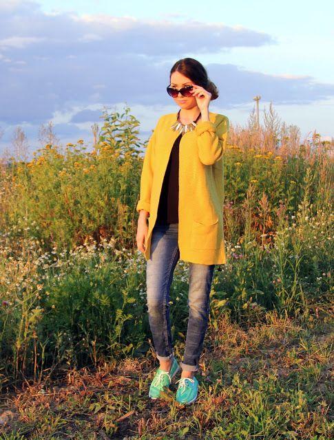 Lesya Tarasova: Как выглядеть стильно?
