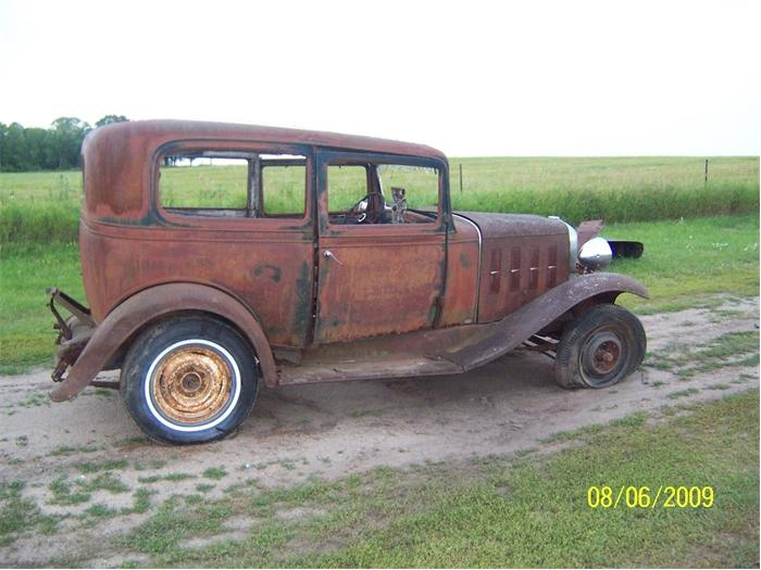 17 best images about 1932 chevy on pinterest cars for 1932 chevy 2 door sedan