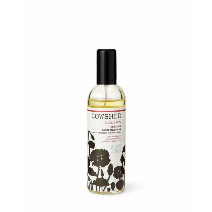 Horny Cow Seductive Room Fragrance (100ml)