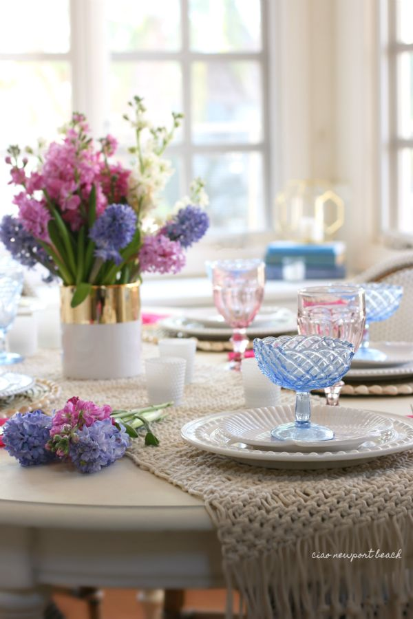 Ciao Tablescapes   Bringing friends and family together is fun, especially when you can be surrounded by a gorgeous table. Here are some of the most popular tablescapes that I've created over the years.Ciao Newport Beach, Tablescapes, holidays, parties,