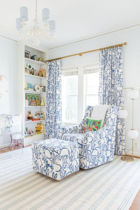 Kids Room Planner - organization Ideas for Small Bedrooms Check more ...