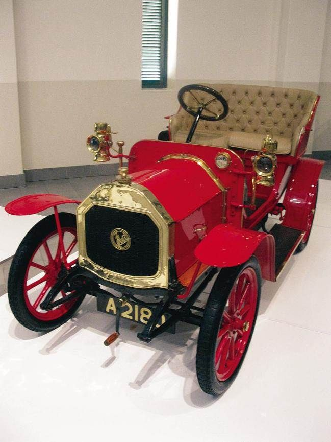 8 best cars Le Zèbre images on Pinterest | Old school cars, Vintage ...