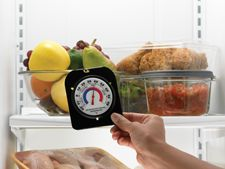 Would YOUR kitchen pass a food safety inspection? #NebExt