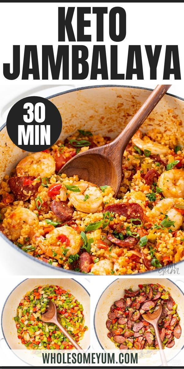 Pin On Gluten Free Low Carb 30 Minute Meals Recipes