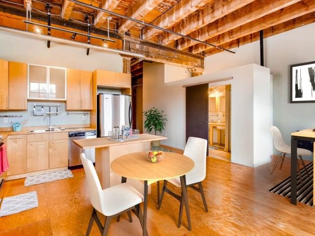 Apartments In Tacoma Wa Albers Mill Lofts